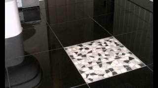 Средство для мытья глянцевой плитки без разводов