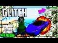 ARGENT ILLIMITÉ ASTUCE FACILE GLITCH SUR GTA 5 ONLINE 1.39 PS4/XBOX