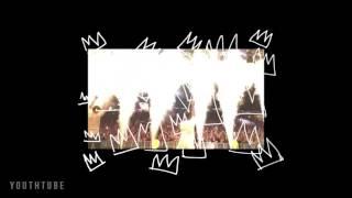 Tinie Tempah - How to make an album: Episode 1