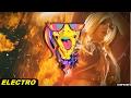 CULTEN We Won T Go Original Mix mp3