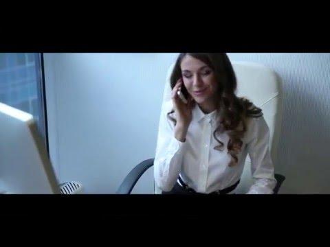 видео: Кому нужен допуск СРО - Секреты Юриста с Марией Озорниной