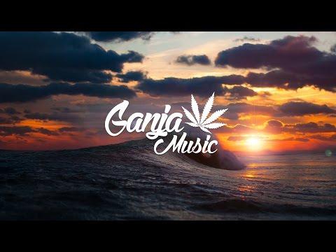 Shaggy - Only Love ft. Pitbull, Gene Noble (Bad Royale Remix)