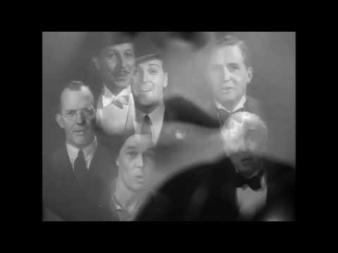 42nd Street   (1933)  Pre~ Code     Clip     HD