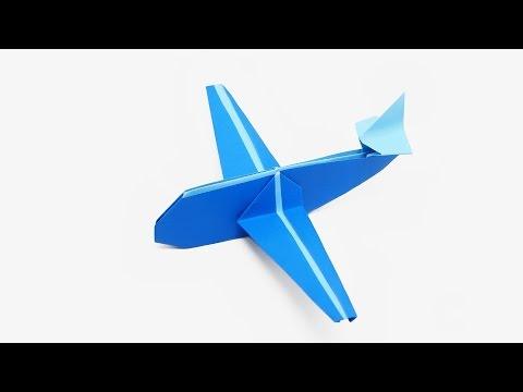 paper airplane jo nakashima youtube