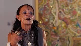 Video Le Bijou par Michèle Lamy | Medusa, Bijoux et tabous | Musée d'Art moderne de la Ville de Paris download MP3, 3GP, MP4, WEBM, AVI, FLV Juni 2018