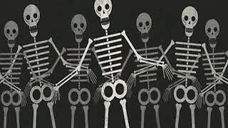 Canción Infantil Tumbas, tumbas.  Halloween thumbnail