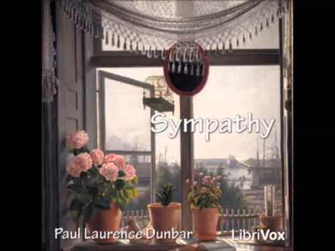 sympathy by paul laurence dunbar analysis