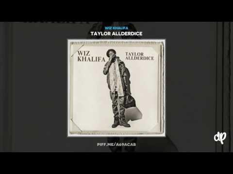 Wiz Khalifa - Mia Wallace (Prod. By Dumont)