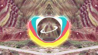 Fall Out Boy - The Phoenix (Mazco Remix)