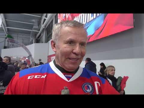ФЕТИСОВ возмутился из-за этого вопроса о допинг-скандале / Как спасти спорт в России от краха