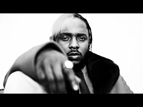Kendrick Lamar Type Beat