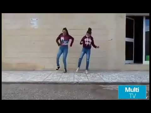 Hamouda Ft. Balti - Baba Remix ( Cover Weld 3awatif) ولد عواطف
