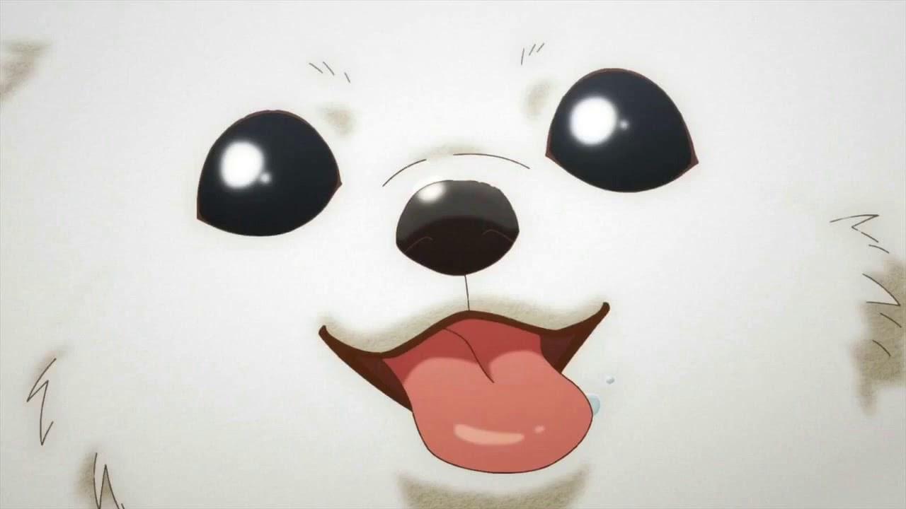 (free) cute anime type beat ~ purity