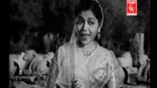 Kannada song - Athi Madhura Anuraaga - School Master