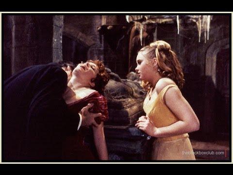 taste the blood of dracula 1970 full movie free