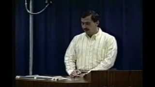 Ohio University PHIL 1200 Principles of Reasoning Unit 3 Thumbnail