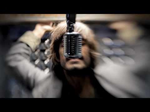 Pol 3.14  ' Lo que no ves' Videoclip Oficial. HD