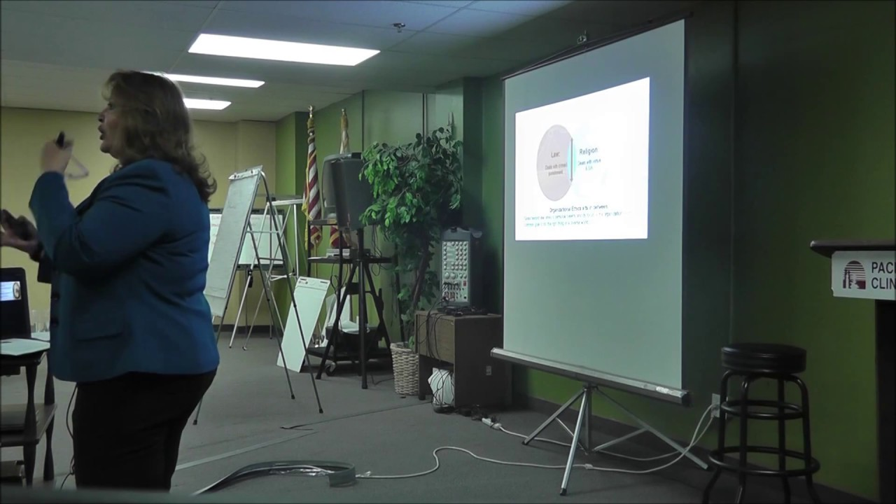 Good High School Essay Examples  Essay Papers For Sale also Business Strategy Essay Introduction To Ethics What Is Business Ethics  Youtube Essays On The Yellow Wallpaper