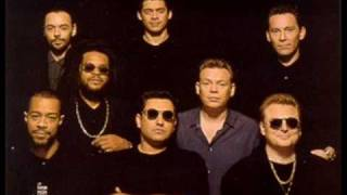 ub40 - wedding day.