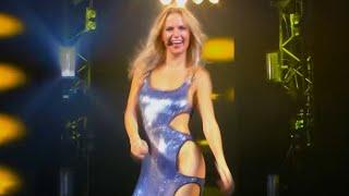 Глюк'oZa (Глюкоза) «Танцуй, Россия!» | Концерт «NowБой», 2011 год