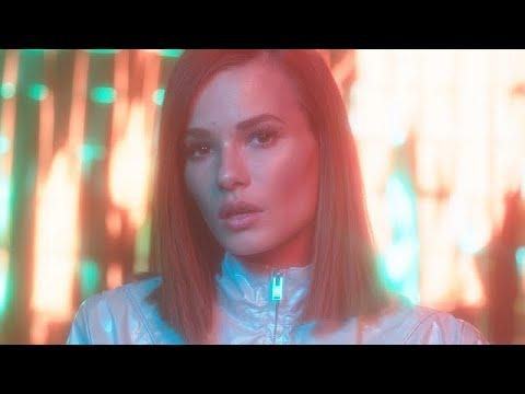 Natalia Szroeder Pestki Official Music Video Youtube