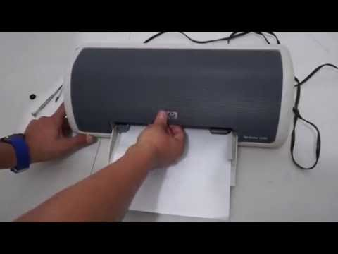 reparacion-de-impresora-hp-deskjet-3420