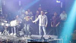 Banda Real - Me Gusta El Son (En Vivo) (Mambo Nuevo)