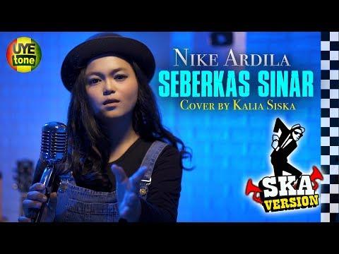 seberkas-sinar-(reggae-ska-version)-by-kalia-siska-ft-ska-86