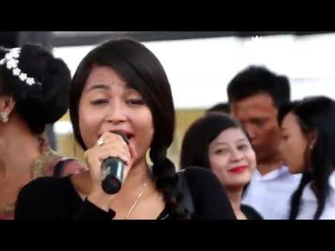 Rebutan Lanang - Dian Anik - X-Treme Live Pesta Hajat Bos Abud