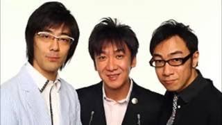 東京03 スクールナイン 2013.09.23 次回分はこちら→先週分は . チャンネ...