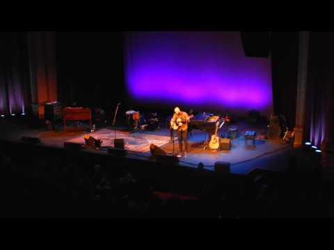 Dan Zlotnick at Paramount Hudson Valley | Opening for Marc Cohn 3/17/17