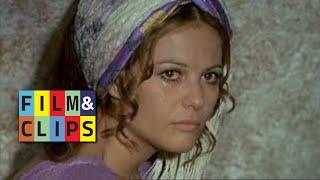 Nell'anno del Signore (1969), Luigi Magni