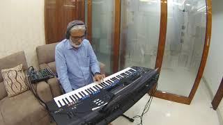 Download lagu Zindagi Pyar Ka Geet Hai Instrumental