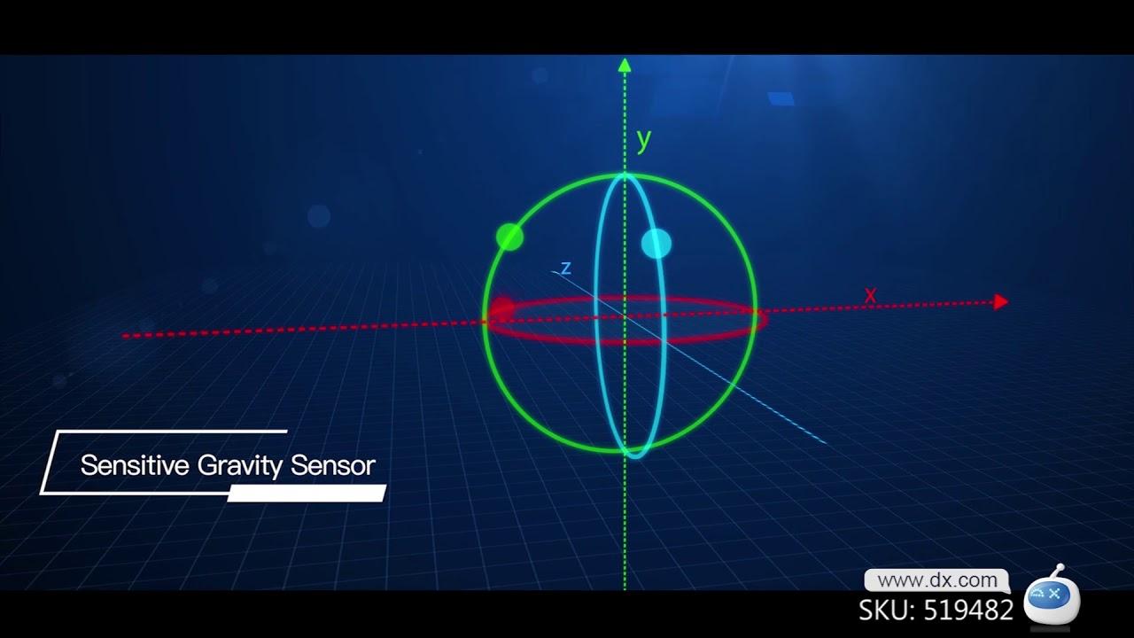 Schema Elettrico Walkie Talkie : Xiaomi 70mai smart car dvr 1080p 130 degree wide angle sony sensor