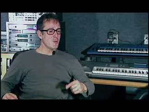 The Rentals on The 24k Music Network Official Trailer