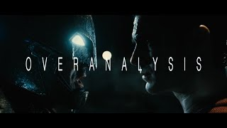 Overanalysis: Batman V Superman