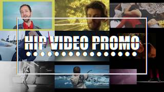 Music video promotion: Here's how HIP Video Promo can help market your music video!