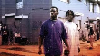 "Nipsey Hussle x Kendrick Lamar Type Beat ""New West"""