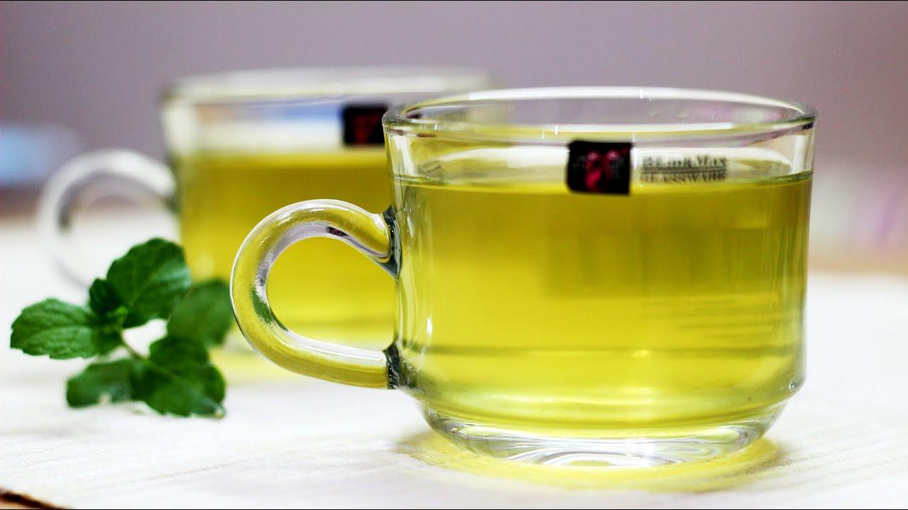 Image result for पुदीने की चाय