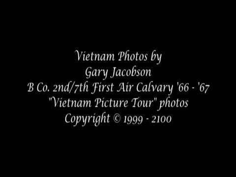 Greg Wilsons Vietnam Veterans tribute song  Duty Called dedicated to those that gave all