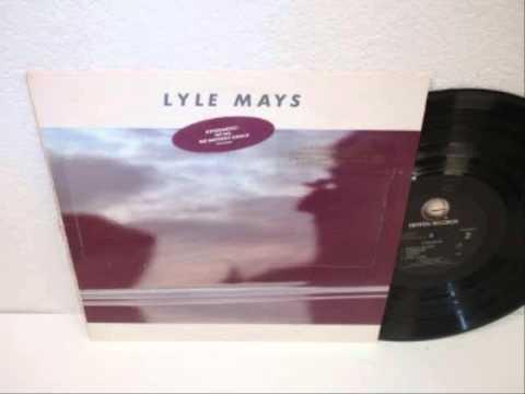 Lyle Mays - Slink
