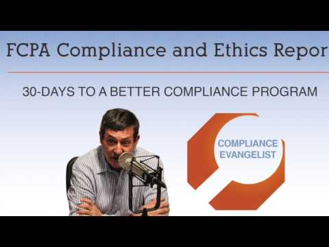 day-14-of-30-days-to-a-better-compliance-program