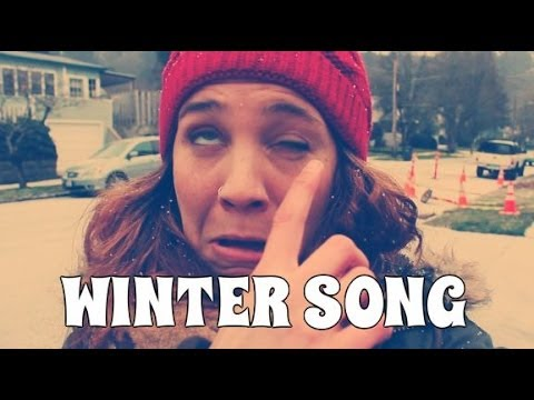 winter-song---sara-bareilles-&-ingrid-michaelson-(cover)-by-isabeau