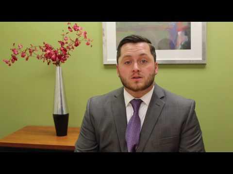 Restaurant Property Damage Insurance Claim