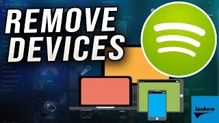 spotify---how-to-remove-devices-from-account