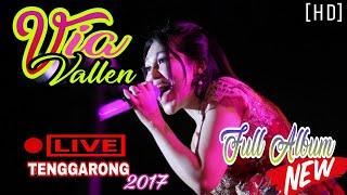 TERBARU Full Album Via Vallen Live Tenggarong