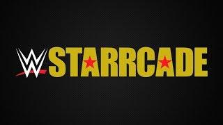 WWE Bringing Back Starrcade