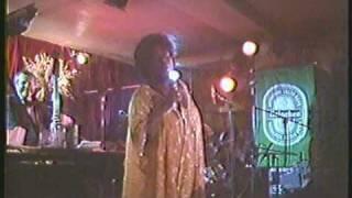 Sarah Vaughan - I hadn