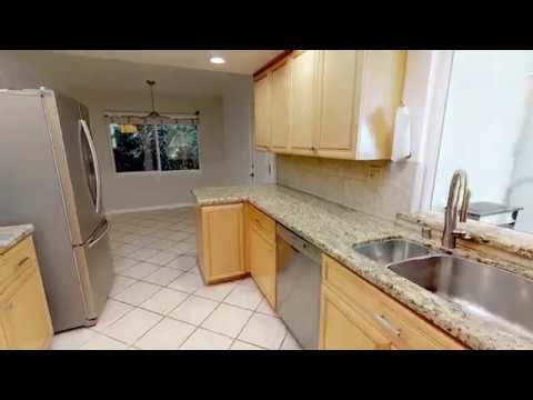 4bed/2Bath Home for Rent in Santa Clara - 3175 Temple Ct