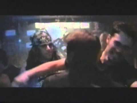 Boogie Boy Trailer 1997